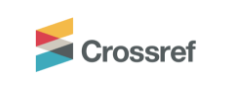 logo-crossref.png logo