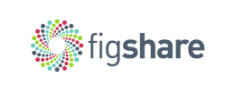 logo-figshare.png logo