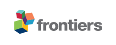 logo-frontiers.png logo